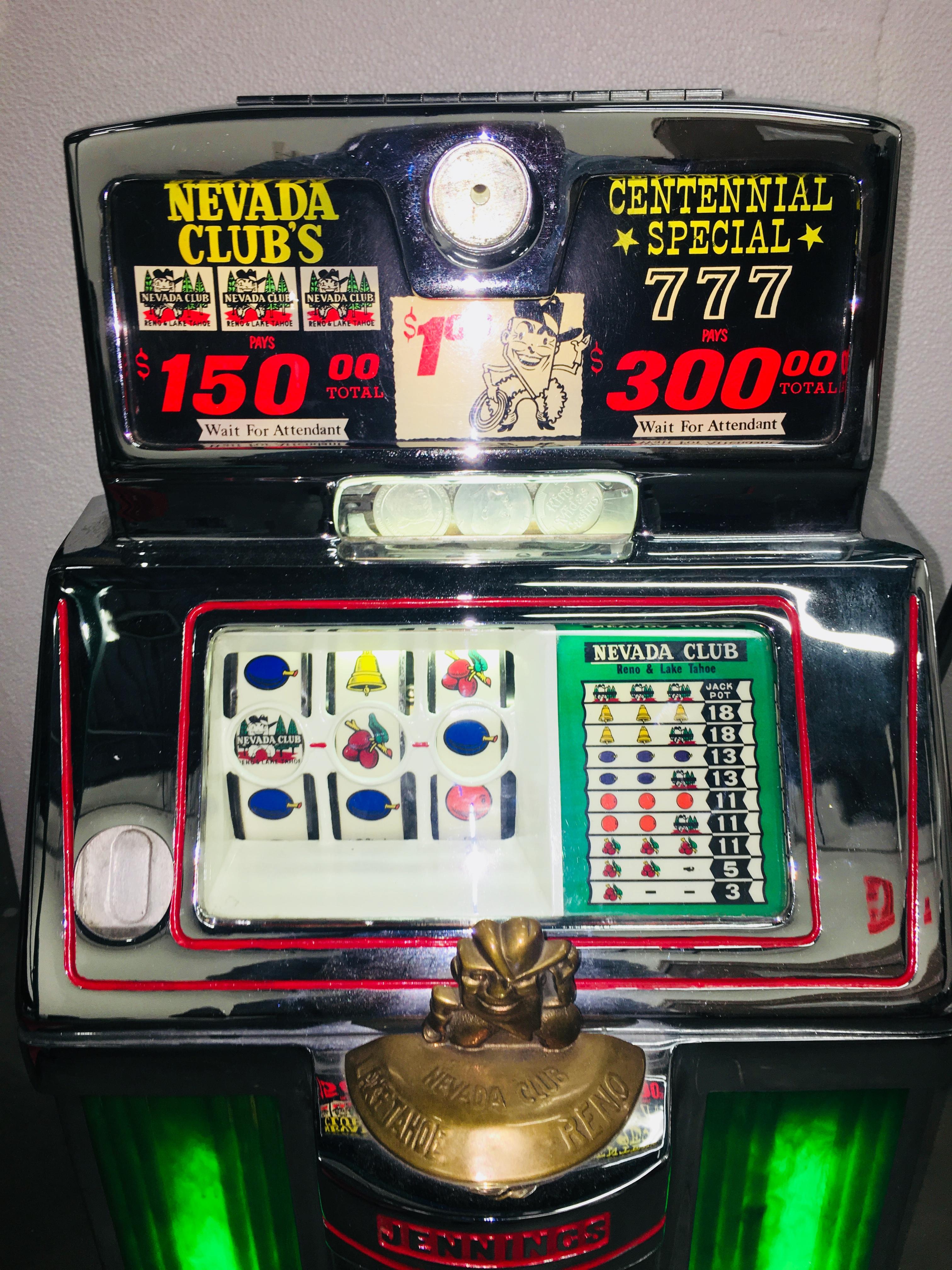 La riviera casino no deposit bonus